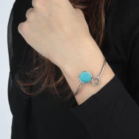 Bracelet Morellato Perfetta - SALX12