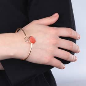 Morellato Jewelry Perfetta - SALX13