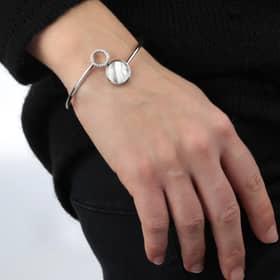Morellato Jewelry Perfetta - SALX03