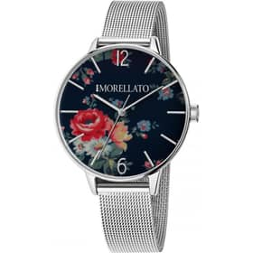 MORELLATO NINFA WATCH - R0153141530