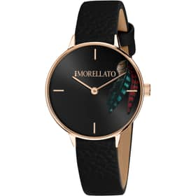 MORELLATO NINFA WATCH - R0151141522