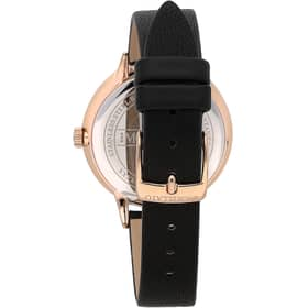 MORELLATO NINFA WATCH - R0151141524