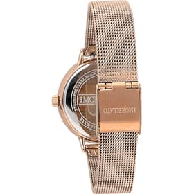 MORELLATO NINFA WATCH - R0153141522