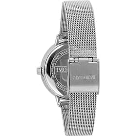 MORELLATO NINFA WATCH - R0153141525