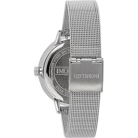 MORELLATO NINFA WATCH - R0153141528