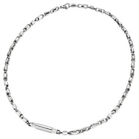 MORELLATO TURBO NECKLACE - SWV03