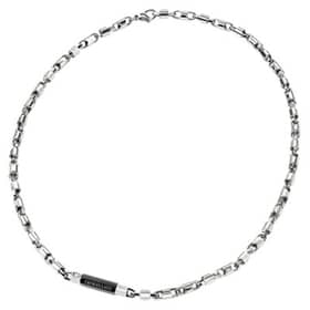 MORELLATO TURBO NECKLACE - SWV05