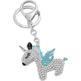 MORELLATO MAGIC KEYCHAIN - SD0376