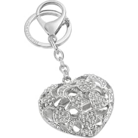 MORELLATO MAGIC KEYCHAIN - SD0378