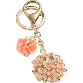 MORELLATO MAGIC KEYCHAIN - SD0379