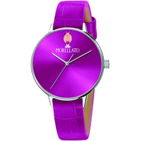 MORELLATO NINFA WATCH - R0151141528