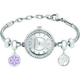 MORELLATO DROPS WATCH - R0153122604