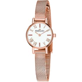 MORELLATO NINFA WATCH - R0153142530