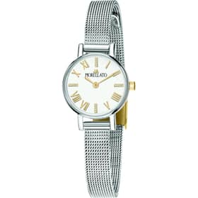 MORELLATO NINFA WATCH - R0153142531