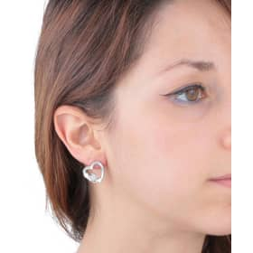 MORELLATO ISTANTI EARRINGS - SAIX05