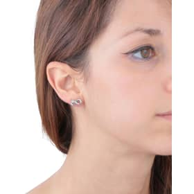 MORELLATO ISTANTI EARRINGS - SAIX06