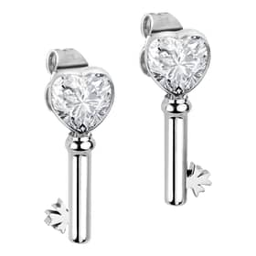 MORELLATO ISTANTI EARRINGS - SAIX09