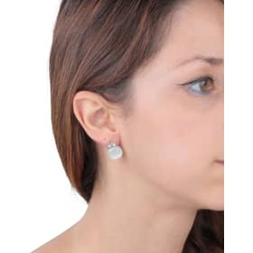 MORELLATO GEMMA EARRINGS - SAKK59
