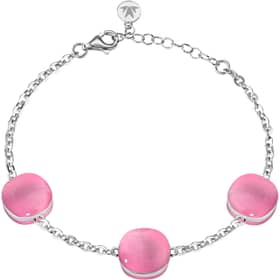 MORELLATO GEMMA BRACELET - SAKK65