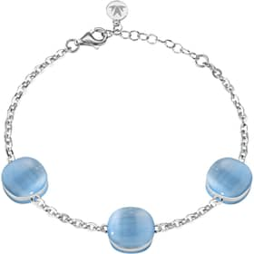 MORELLATO GEMMA BRACELET - SAKK66