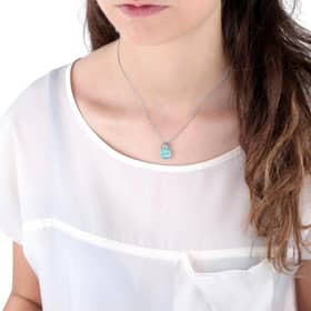 MORELLATO GEMMA NECKLACE - SAKK76