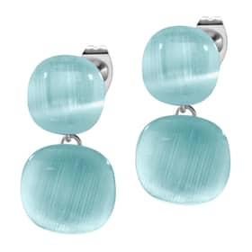 MORELLATO GEMMA EARRINGS - SAKK79