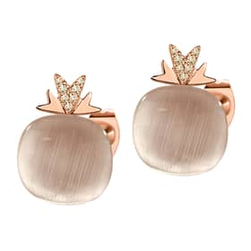 MORELLATO GEMMA EARRINGS - SAKK80