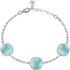 MORELLATO GEMMA BRACELET - SAKK83