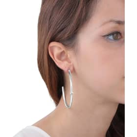 MORELLATO CERCHI EARRINGS - SAKM21