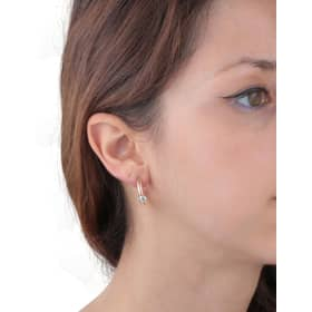 MORELLATO CERCHI EARRINGS - SAKM23