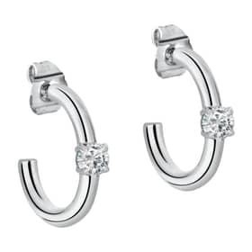MORELLATO CERCHI EARRINGS - SAKM25