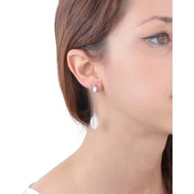 MORELLATO PROFONDA EARRINGS - SALZ08