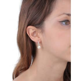 MORELLATO PERLA ESSENZIALE EARRINGS - SANH03