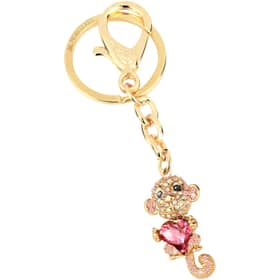 MORELLATO MAGIC KEYCHAIN - SD0380