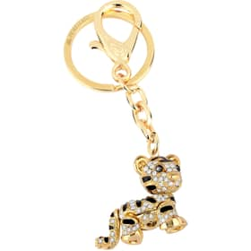 MORELLATO MAGIC KEYCHAIN - SD0381