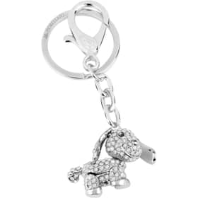 MORELLATO MAGIC KEYCHAIN - SD0383