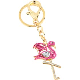 MORELLATO MAGIC KEYCHAIN - SD0384