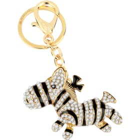 MORELLATO MAGIC KEYCHAIN - SD0385