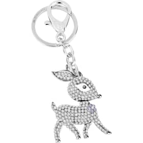 MORELLATO MAGIC KEYCHAIN - SD0386
