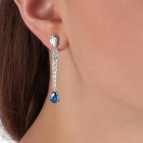 MORELLATO TESORI EARRINGS - SAIW16