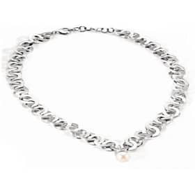 MORELLATO ECLIPSE NECKLACE - SRR07
