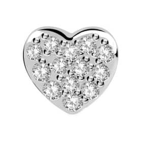 Encanto Morellato Cofre del tesoro del amor - SAMB24