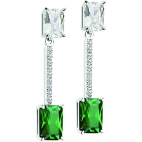 MORELLATO TESORI EARRINGS - SAIW56