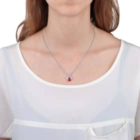 MORELLATO TESORI NECKLACE - SAIW37