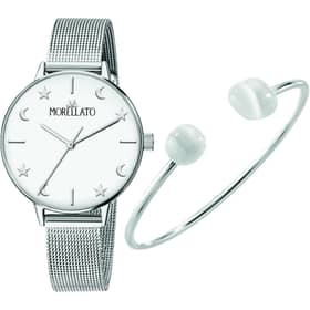 MORELLATO NINFA WATCH - R0153141539
