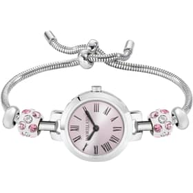MORELLATO DROPS WATCH - R0153122616