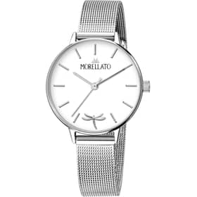 MORELLATO NINFA WATCH - R0153141544