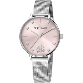 MORELLATO NINFA WATCH - R0153141545