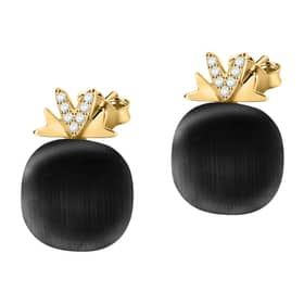 MORELLATO GEMMA EARRINGS - SAKK106