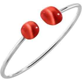 c9de2cbfd010 Pulseras  venta de joyas y brazaletes en línea - Morellato